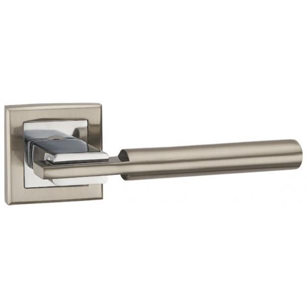 Ручка дверная Punto Sity