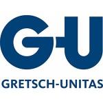 Gretsh-Unitas