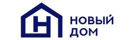 Интернет магазин Новый Дом